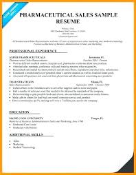 resume exles marketing sales rep resume exles