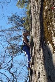 climbing hit list for 2014 u2013 year in review cragmama
