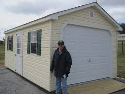 modular garages with apartment prefab garages byler barns