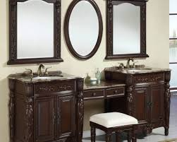 Unfinished Bathroom Vanities Beloved Bathroom Vanity Cabinets Unfinished Tags Bathroom