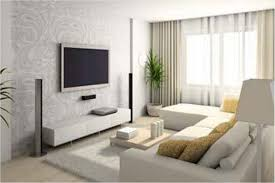 bedroom simple modern master bedroom images room ideas