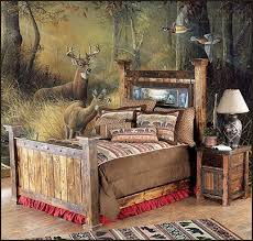 camo bedroom decor mesmerizing hunting bedroom decor home design