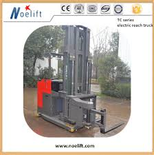 manual straddle stacker manual straddle stacker suppliers and