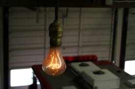 american made light bulbs there is a light that never goes out 99 invisible