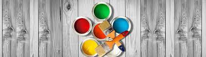 crown undercoat crown paints kenya plc