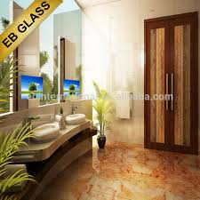 Mirror Tv Bathroom Bathroom Tv Mirror Bathroom Tv Mirror Suppliers And Manufacturers