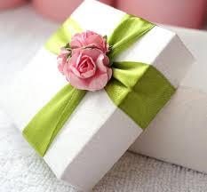 wedding gift boxes wedding gift boxes wedding ideas