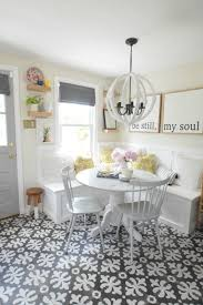 25 summer house design ideas decor for homes in summer home