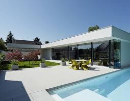 100 hemeroscopium house casa planalto by fc studio modern