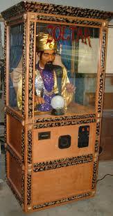 fortune teller halloween costume ideas best 25 future teller ideas that you will like on pinterest