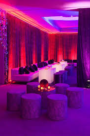 Nightclub Interior Design Ideas by 165 Best 144 Ea Night Club Images On Pinterest Night Club Bar