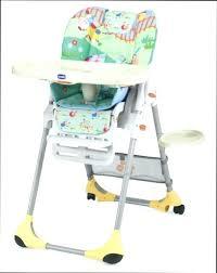 housse chaise haute bebe leclerc chaise haute chaise haute leclerc chaise haute chicco