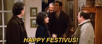 Happy Festivus Meme - festivus gifs get the best gif on giphy