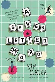 seven letter words 100 images duplicate letter 7 letter words