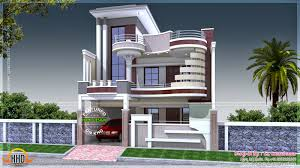 july 2014 kerala home design and floor plans 27 x 50 house modern