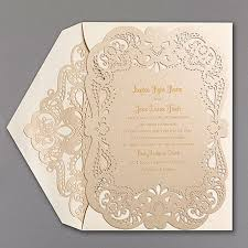 Popular Personal Wedding Invitation Cards 30 Best Wedding Invitations Images On Pinterest The Top Wedding