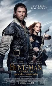 download film genji full movie subtitle indonesia duniamovi download film terbaru subtitle indonesia