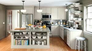organized kitchen ideas organized kitchen pantry storage kitchens design ideas gorgeous
