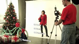 Overstock Com Overstock Com Holiday Commercial 2010 Youtube