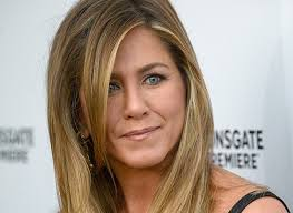 Jennifer Aniston Wedding Ring by Jennifer Aniston U0027s Stunning Wedding Ring