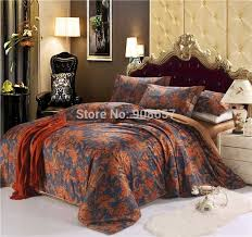 Diy King Duvet Cover Incredible High Thread Count Duvet Covers Uk Home Design Ideas