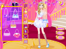 princess party dress up android apps on google play