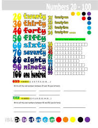 ideas about teacher printables worksheets wedding ideas