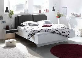 Schlafzimmer Anthrazit Staud Schlafräume Heute Sinfonie Plus Betten