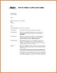 employment application template california pdf javascript file