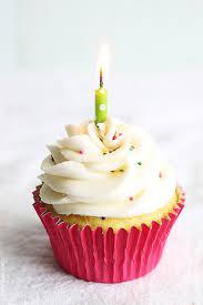 birthday cake cupcake birthday cake birthday cake cupcakes creme de la crumb