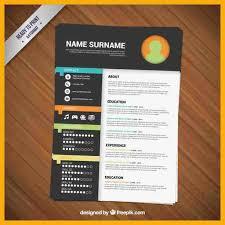 Creative Resume Templates Free Word Creative Resumes Templates Free Resume Template And Professional