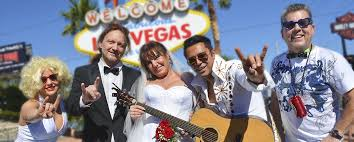 elvis wedding in vegas wedding in vegas wedding ideas photos gallery