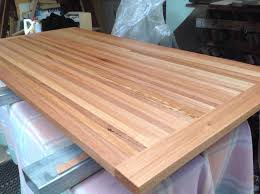 joining butcher block counters joining butcher block counters