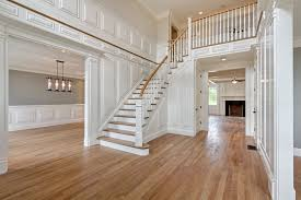 new home builders westborough ma luxury new home construction