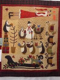 41 best buggy barn quilts images on pinterest buggy barn quilt