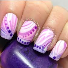 247 best nails images on pinterest make up toe nail designs and