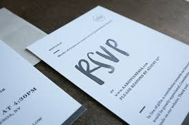 Affordable Wedding Invitations With Response Cards Our Wedding Invites Website Noirve