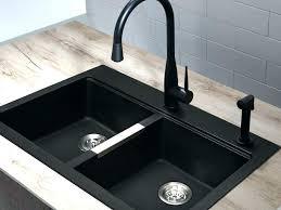 Porcelain Kitchen Sink Australia Narrow Kitchen Sink Single Bowl Stainless Steel Sinks For Sale Ss