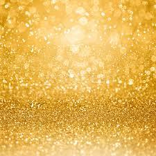 wedding invitation background wedding invitation gold backgrounds plus size dresses