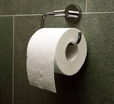 covered toilet paper holder toilet roll holder wikipedia