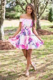 Pink Colour Combination Dresses by 1404 Best Dresses Images On Pinterest Formal Dresses Sherri