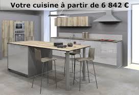 caisson cuisine 19mm cuisine 3 exemple