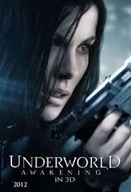 Underworld 4 : Nouvelle Ère  film complet