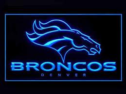 91 best go broncos images on broncos fans denver