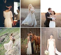 the rustic wedding u2013 part i u2013 crazyforus