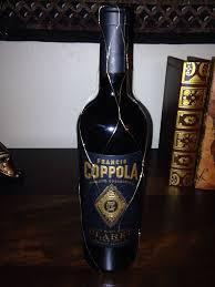 francis coppola claret francis coppola claret francis coppola diamond collection