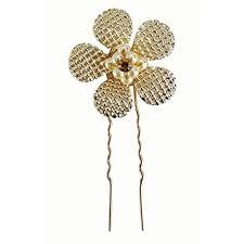 bun pins buy new styling hair pins for bun decoration hair accessories