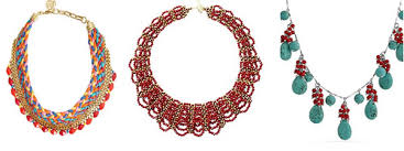 necklace online store images The best online jewelry stores for statement jewelry jpg