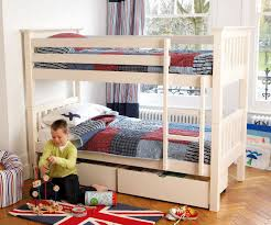 Stompa Bunk Beds Uk Bunk Beds Junior Rooms