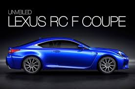lexus rcf turbo lexus rc f is the lexus coupe we u0027ve been waiting for